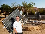 israel-solar-power