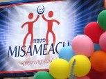 misameach