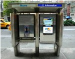 nyc-pay-phones