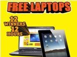 oorah-laptop
