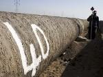 pipeline-