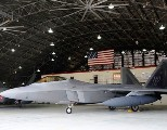 us-stealth-bombers