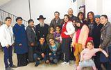 attias-family