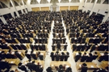  yeshiva
