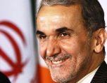 iran-deputy-foreign-minister-mohammad-mahdi-akhondzadeh