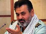 iran-general-hassan-firouzabadi