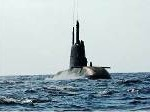 israel-submarine
