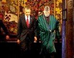 obama-kabul-karzai