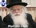 rav-shmuel-yaakov-borenstein