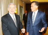 romney-netanyahu