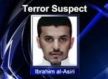 terror-suspect-ibrahim-al-asiri