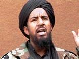 bin-laden-confidant-abu-yahya-al-libi