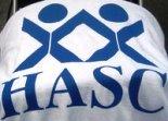 camp-hasc