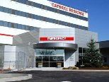 catskill-regional-medical-center-in-harris