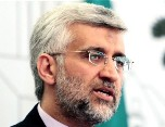 chief-iranian-nuclear-negotiator-saeed-jalili
