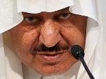 crown-prince-nayef-bin-abdulaziz-al-saud