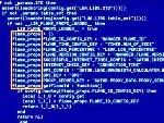 flame-virus-internet
