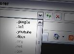 google-internet