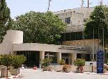 hadassah-medical-center