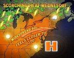heat-hot