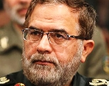 iran-brigadier-general-mostafa-izadi