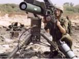 israel-spike-missile1
