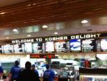 kosher-delight-1