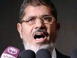 mohamed-morsi