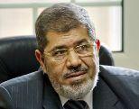 muslim-brotherhood-mohammed-morsi