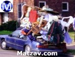 overloaded-car-luggage-summer