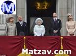 queen-elizabeth-jubilee-33