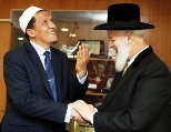 rabbi-metzger-and-chalghoumi