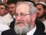 rabbi-yeshayahu-rotter