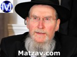 rav-shlomo-gissinger