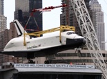 space-shuttle-enterprise