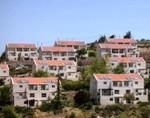 ulpana-settlement