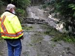 canadian-landslide