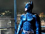 dark-knight-rises-batman-shooting
