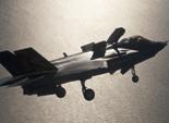 f-35-aircraft