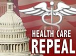 health-care-repeal-congress