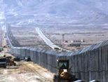 israel-egypt-border
