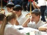israel-kids-olympics