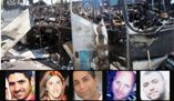israel-victims-bulgaria
