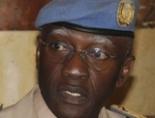 lieutenant-general-babacar-gaye-united-nations