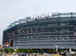 met-life-stadium