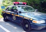 ny-state-police-ny-thruway