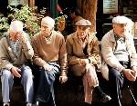old-men-elderly