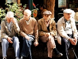 old-men-elderly