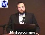 rabbi-abe-friedman