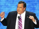 chris-christie-gop-convention-matzav